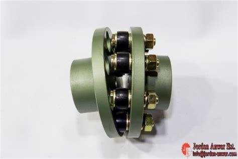 Velg X Gear Aluminium 140 Dan 160 17 Black Matt motor coupling