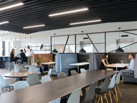 design build transform  workspace today oktra