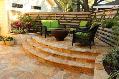 Meubles El Patio by Muebles Patio Y Jardines En Color Verde Patios Y Jardines