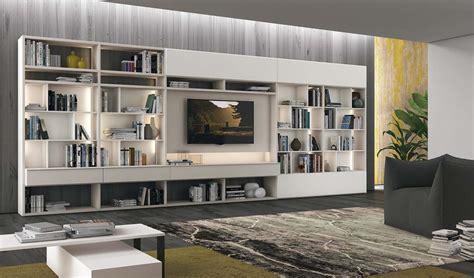 living room library library 30 free standing vitalyty luce living room