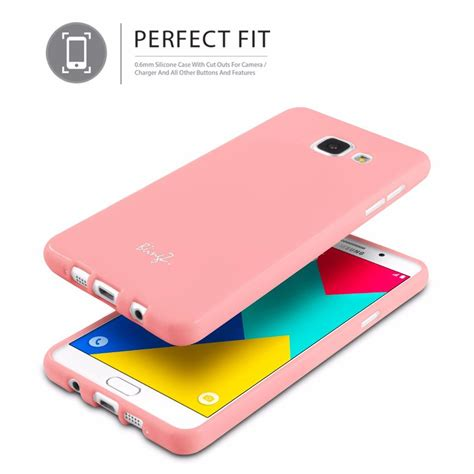 Soft Touch Hardcase Samsung Galaxy J1 2015 J100h J100f colorful tpu silicone jelly cover for samsung galaxy mobile phone models ebay