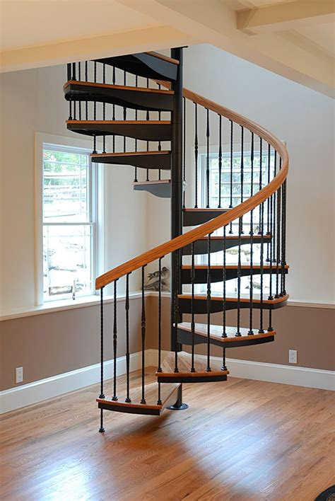 Design Spiral Staircase 1000 Ideas About Spiral Staircases On Pinterest Stairs Spiral Stair And Stairways