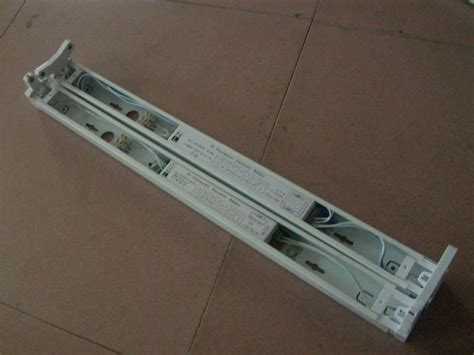 Single Fluorescent Light Fixture T5 Single And Fluorescent L Fixture View Fluorescent L Fixture Winsame Product