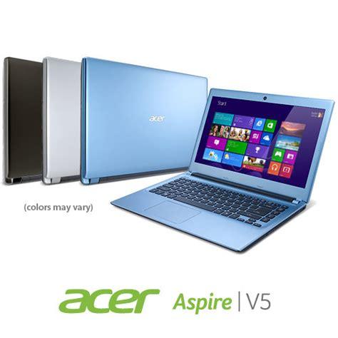 Cad Designer Pc I5 2500 3 7ghz Vga Nvidia Quadro 1tb Hdd 16gb R acer aspire v5 571 6490 15 6 inch laptop smokey black laptop computers