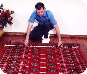 Area Rug Cleaning Calgary Rug Cleaning Calgary Roselawnlutheran