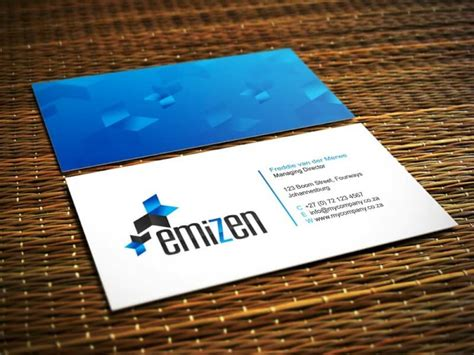 make my business card create my own business cards free image collections