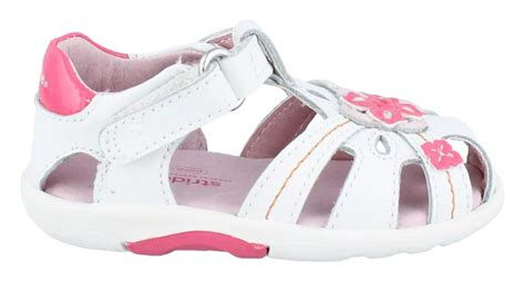 stride rite toddler sandals stride rite hazel sandal leather toddler sandals