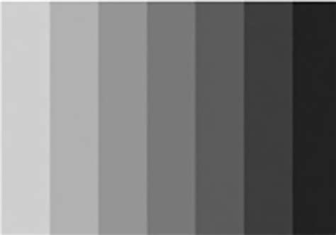color palette gray black charcoal gray color palette