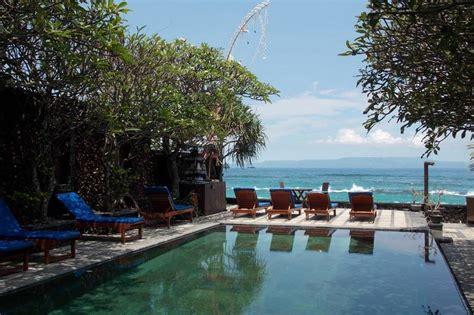 alam asmara dive resort indonesie pangea travel
