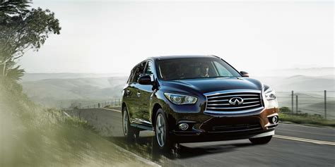 reviews of infiniti qx60 2015 infiniti qx60 review