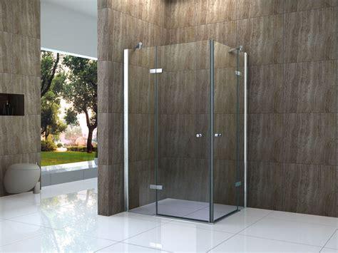 dusche ohne duschtasse duschkabine canto 120 x 100 cm ohne duschtasse alphabad