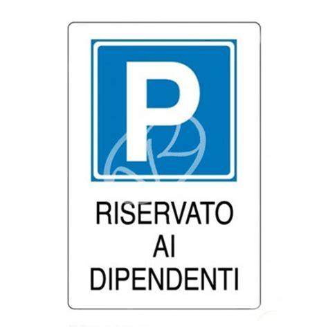 giochi gratis servire ai tavoli cartello parcheggio riservato ai dipendenti alluminio
