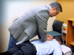 Description Of A Chiropractor by File Chiropractic Spinal Adjustment Jpg Wikimedia Commons