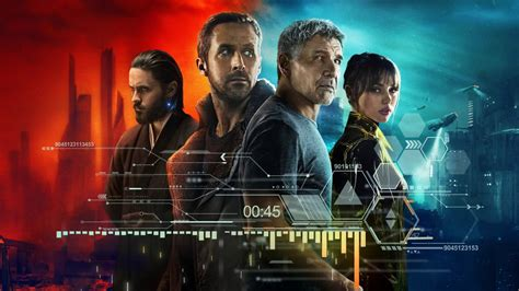 epic film theme song soundtrack blade runner 2049 theme song 2017 epic music
