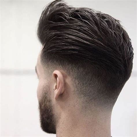 top notch hair cuts gainesville 1874 best men s hair styles images on pinterest