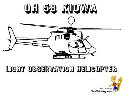 huey helicopter coloring page kitty coloring pages page 2 search results calendar 2015