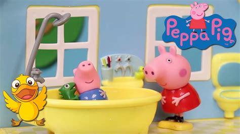 la casa de peppa pig juguetes peppa pig la casa de peppa pig juguetes de peppa pig