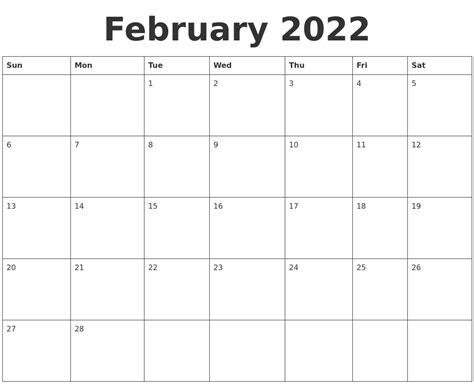 december 2021 calendars that work