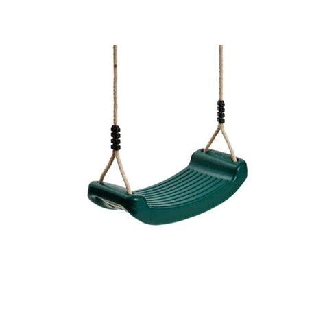 pot exterieur 3623 agr 233 balan 231 oire plastique verte accessoires pour