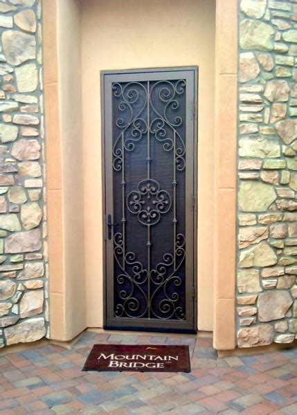 security screen doors for homes security guards companies