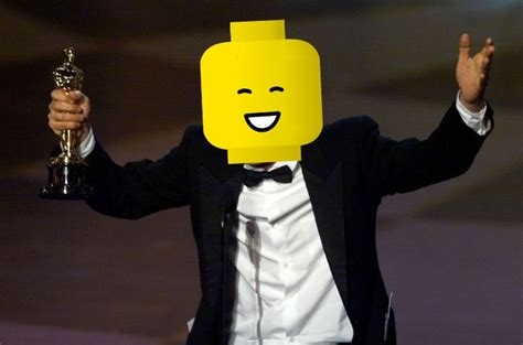 These Miller Deserve An Oscar by The Lego Oscar Snubs And What Matters Den Of