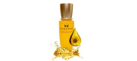 Hayyana Hydroprotection hayyana royal secret ekstrak kepompong emas