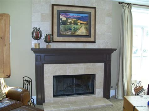 Redo Fireplace Cost by Information About Rate Space Questions For Hgtv