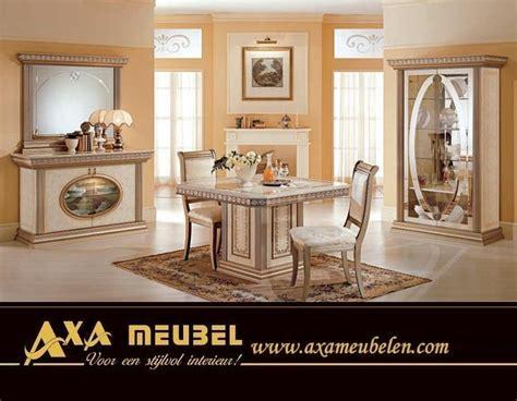 Wohnzimmermöbel Angebote by Italien Hochglanz Wohnzimmer Versailles Axa M 246 Bel Angebote