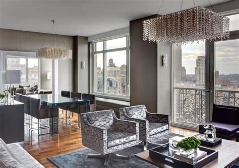4 glamorous interior design tips to look for s d interior design tips glamour schoeller darling design