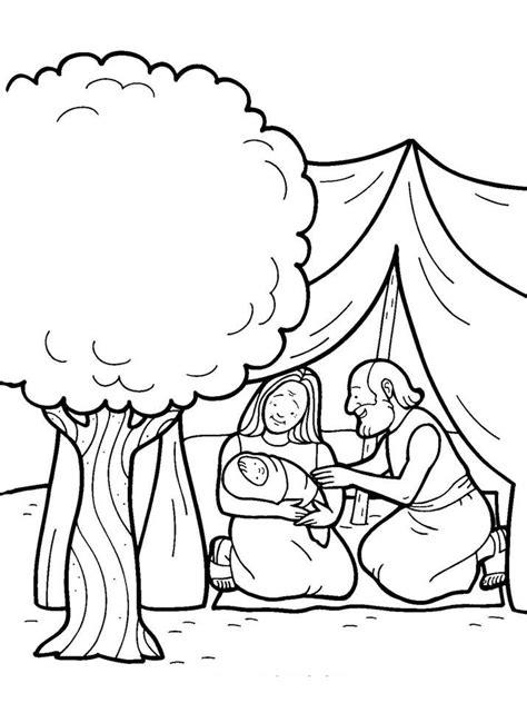 dibujos biblicos dibujos de la biblia angeles para colorear dibujos de la biblia dibujos cristianos para