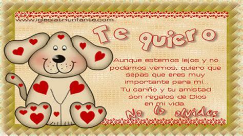 de amor reflexiones san valentn tarjetas de amor tarjetas de amistad san valent 237 n imagui