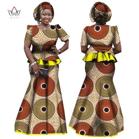 traditional clothing brands 2017 clothing brand vestido 6xl wax