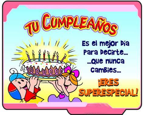 imagenes feliz cumpleaños numero 18 para hi5 imagenes de feliz cumple 241 os para hi5 feliz cumple 241 os para