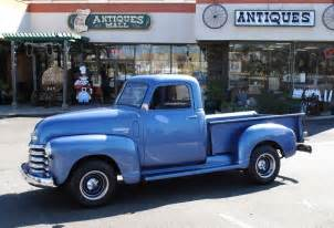 Chevrolet 1950 For Sale 1950 Chevrolet Truck For Sale Contact Dusty Cars