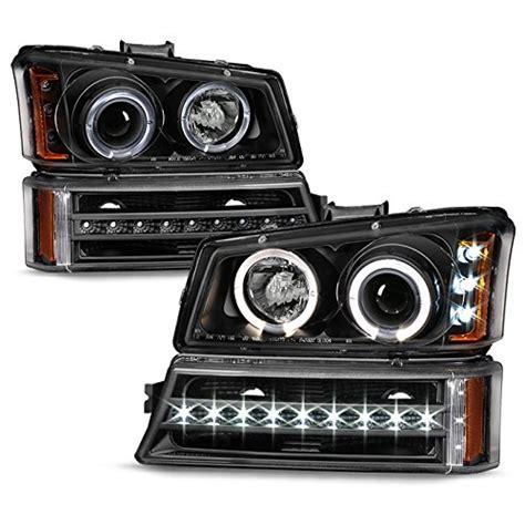 04 silverado lights compare price to halo lights for 04 silverado