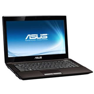 Notebook Asus Terbaru asus k43u vx016d notebook review specs and price top laptop computers 2012 laptops