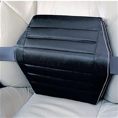 cuscini lombari per auto cuscino lombare 174 car rest