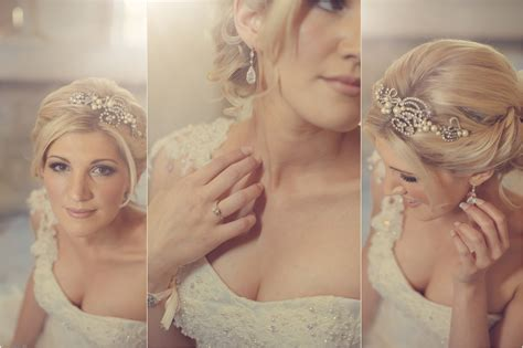 wedding makeup artist adelaide sa lauren parkinson b captured by ky luu lucius christina s fairy tale wedding