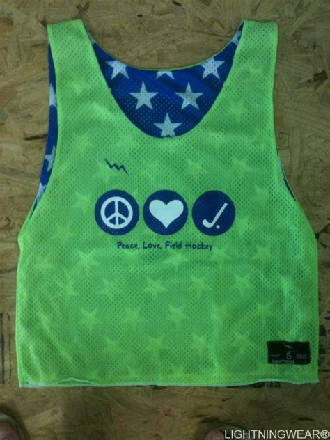 design a pinnie jersey field hockey pinnies custom field hockey pinnie
