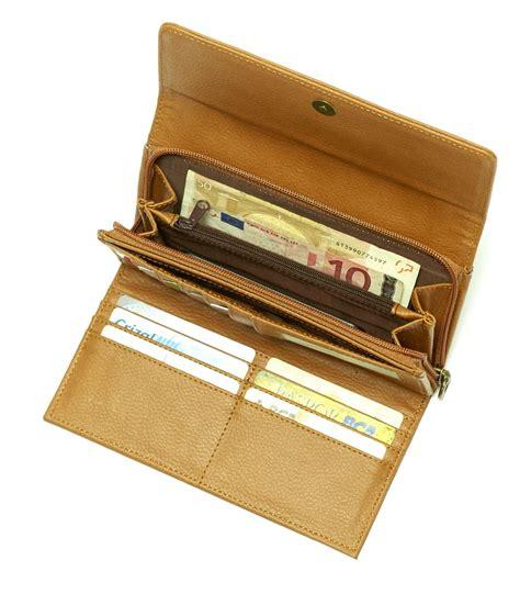 jual dompet wanita canning wallet by martin