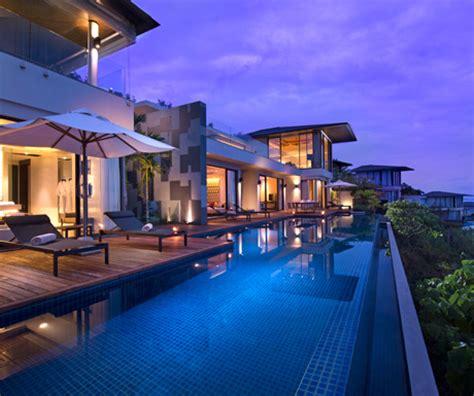 3 bedroom villa koh samui koh samui 3 bedroom villa 28 images gallery 3 bedroom koh samui pool villa
