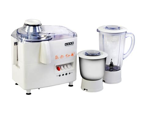 Mixer Juicer buy usha juicer mixer grinder 3345 at best price in india usha