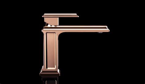 gessi fragrance lifestyle collections colourliving