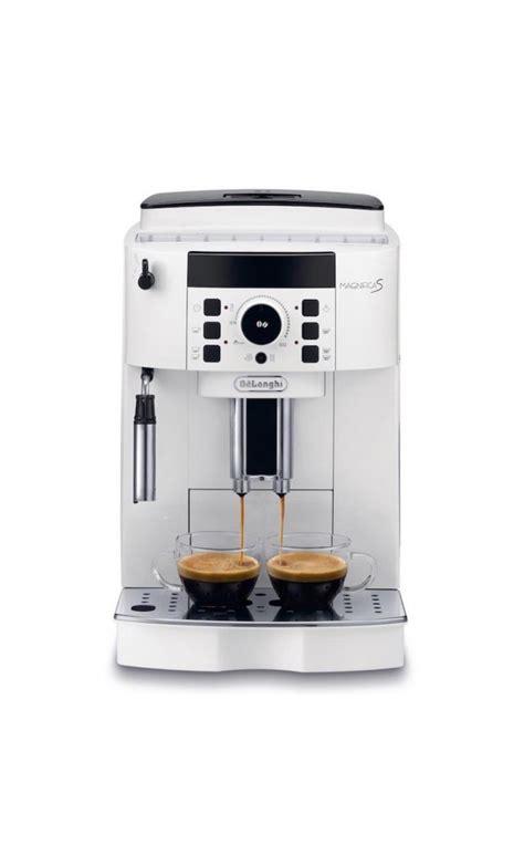 Machine à Cafe Delonghi 4813 by Delonghi Ecam 21 117 W Machine Caf 233 Grain De Longhi