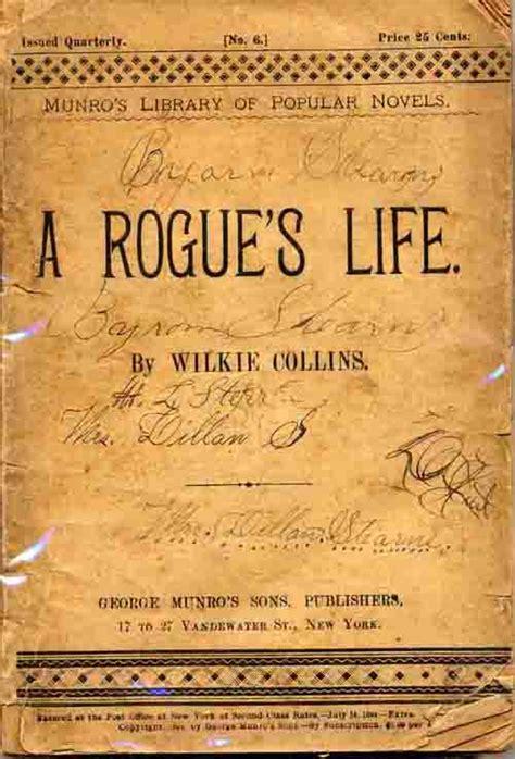rogue md a novel books a rogue