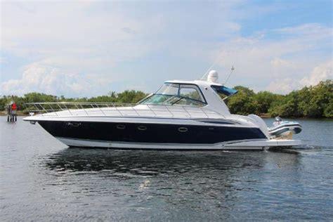 formula boats for sale in florida formula boats for sale in florida boats
