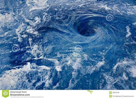 water in motion water swirl royalty free stock image image 33040106