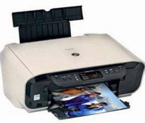 canon pixma mp145 resetter software free canon pixma mp145 driver download canon driver download