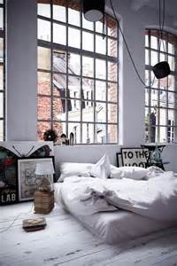 apartment bedroom bedroom loft 3dddru render pinterest bedroom loft with apartment bedroom