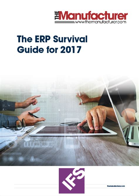 emp attack survival manual the ultimate 10 step survival guide on how smart prepare for emp attack so you can books the erp survival guide for 2017 the manufacturer